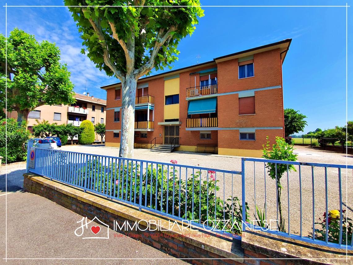 90 mq - Appartamento Ristrutturato - Ultimo Piano